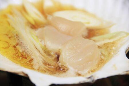 ryokan: Ryokan cuisine