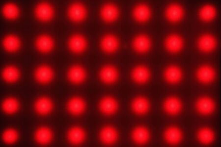rote ampel: Rotes Licht