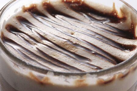 mocha: Ice Cafe Mocha