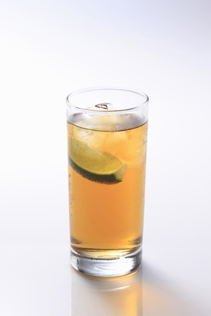 moscow: Moscow Mule Stock Photo