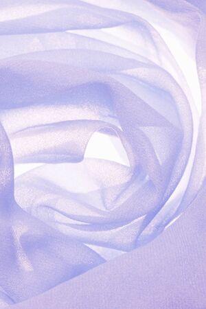 Cloth frame 版權商用圖片