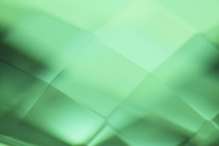 swarovski: Glass texture