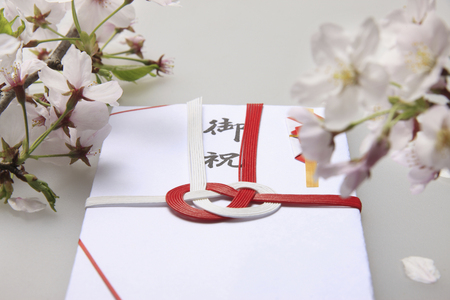 congratulatory: Congratulatory gifts