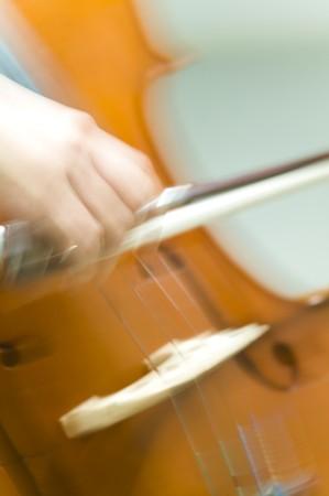 sonata: Cello