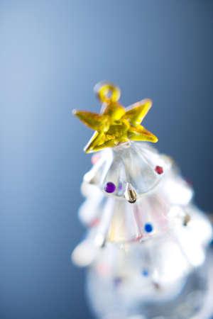 christmastree: Christmastree ornament