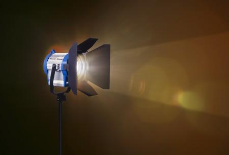 studio lighting: Studio Light