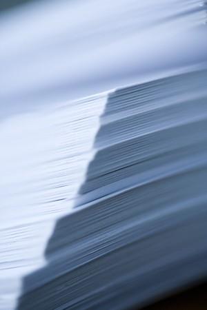 Paper Stock Photo - 6862626