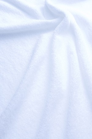 Towel photo