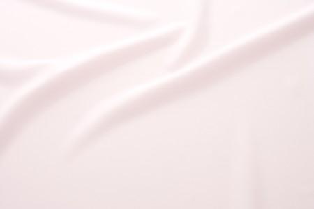 Cloth Stock Photo - 6862550