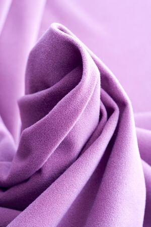 Cloth Stock Photo - 6863059