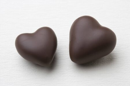 Chocolate Stock Photo - 6860933