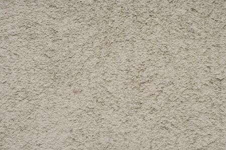 rend: Outer wall Stock Photo