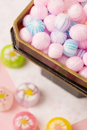 Candy Stock Photo - 6867117