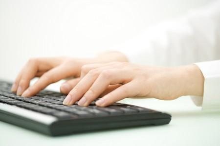 comp: Keyboard