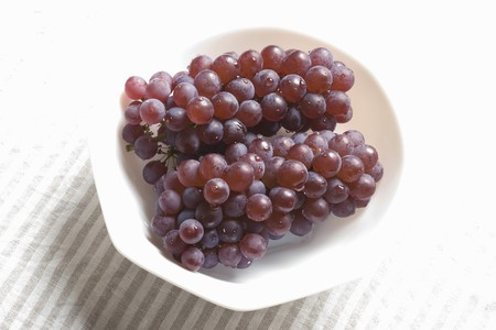 coo: Grape