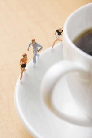healt: Jogging Image
