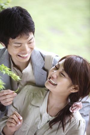 Dating image photo