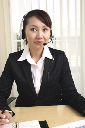 article of clothing: Business Stock Photo