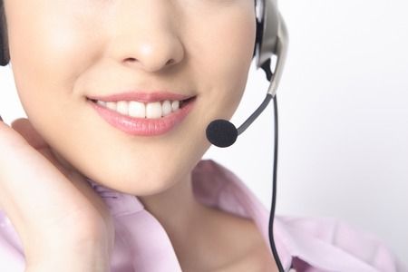 telephone call: Business income in