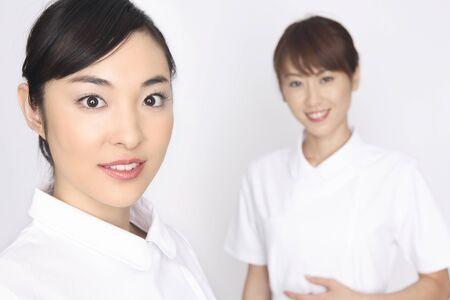 school nurse: Nurse