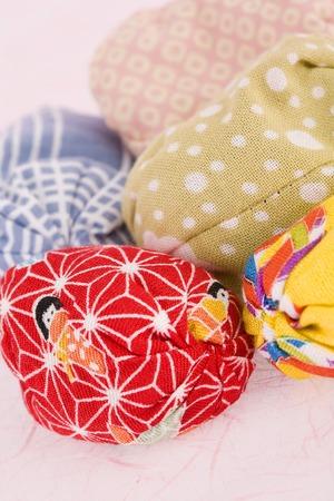 playthings: Beanbags