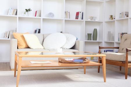 Indoor image