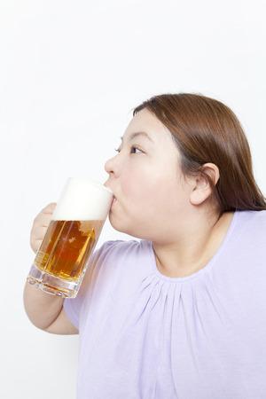 remedios para psoriasis gota como disminuir el acido urico del cuerpo menus para pacientes con acido urico