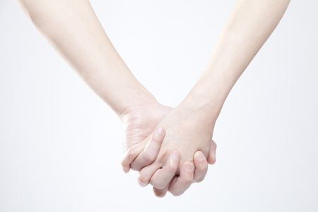 hook up: Men and women to join hands