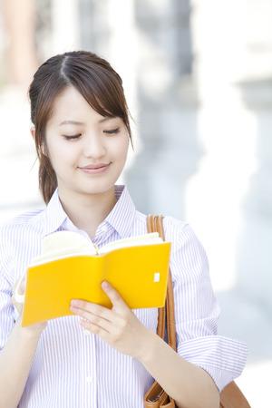 pocketbook: Open the pocketbook OL