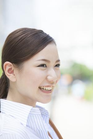 OL smile
