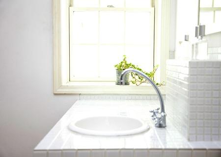 washbasins: washbasins morning sun plug