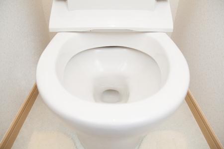 bidet: Bidet toilet