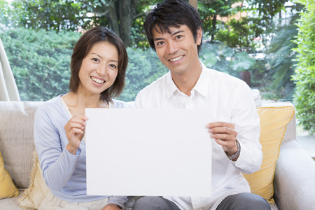 Couples message board