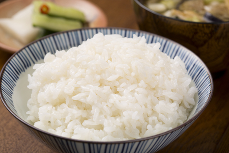 newcomer: Japanese food