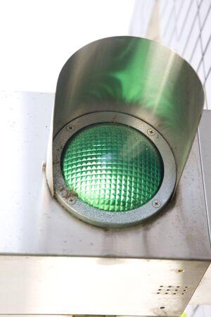 señales trafico: Las señales de tráfico Foto de archivo