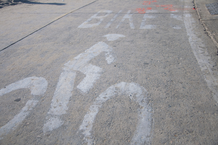 road cycling: Cycling Road