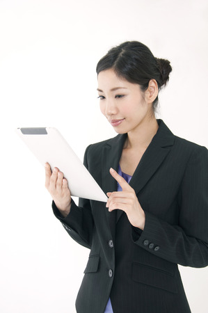 OL touch Tablet PC