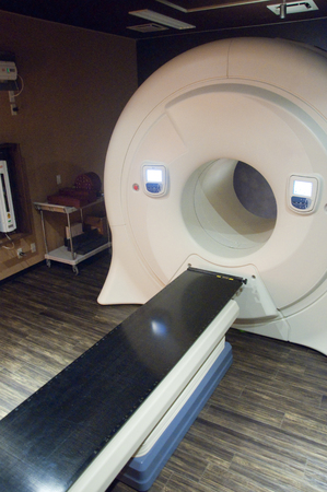 irradiation: Radiotherapy equipment
