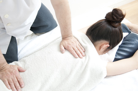people in relaxation 版權商用圖片