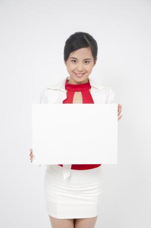 despatch: Girls message boards
