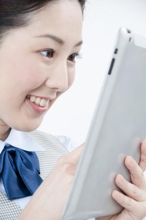 ol: OL see Tablet PC