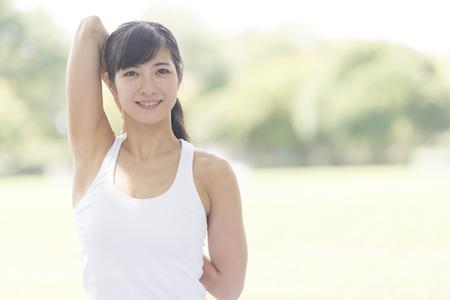 salud y deporte: Yoga para mujeres