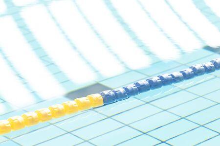 fat burning: Pool