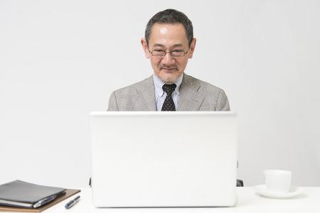 Business Desk