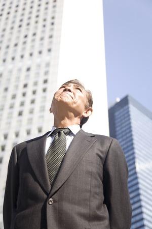 corporate image: Corporate image
