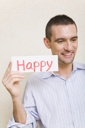 lecturer: English lecturer image Stock Photo