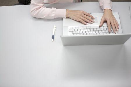 sedentario: Las mujeres sedentarias