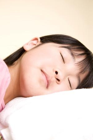 ones: Kids towel ones cheeks