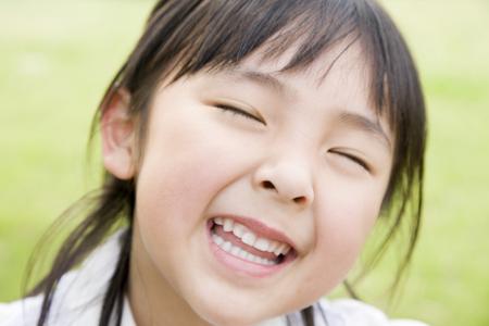 sweet smile: Sweet smile girl