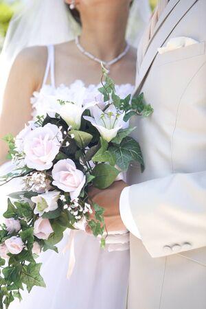đám cưới: Hình ảnh đám cưới Kho ảnh